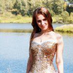 Машани певица Новосибирск