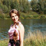 Машани певица