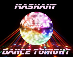 Dance tonight cover